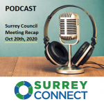 surrey systemic racism