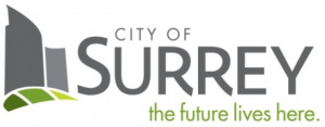 surrey RCMP transition